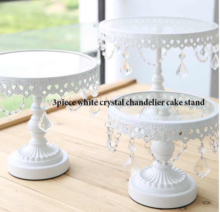 cake stands sku 225 00 225 00 unavailable 3piece stand set 12 10 8